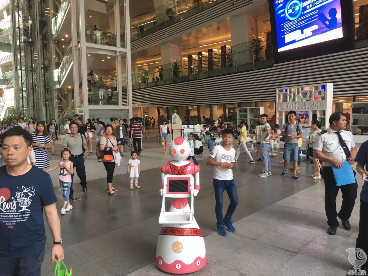 广州2016国际博物馆日,ANDY带你重走千年海上丝绸之路