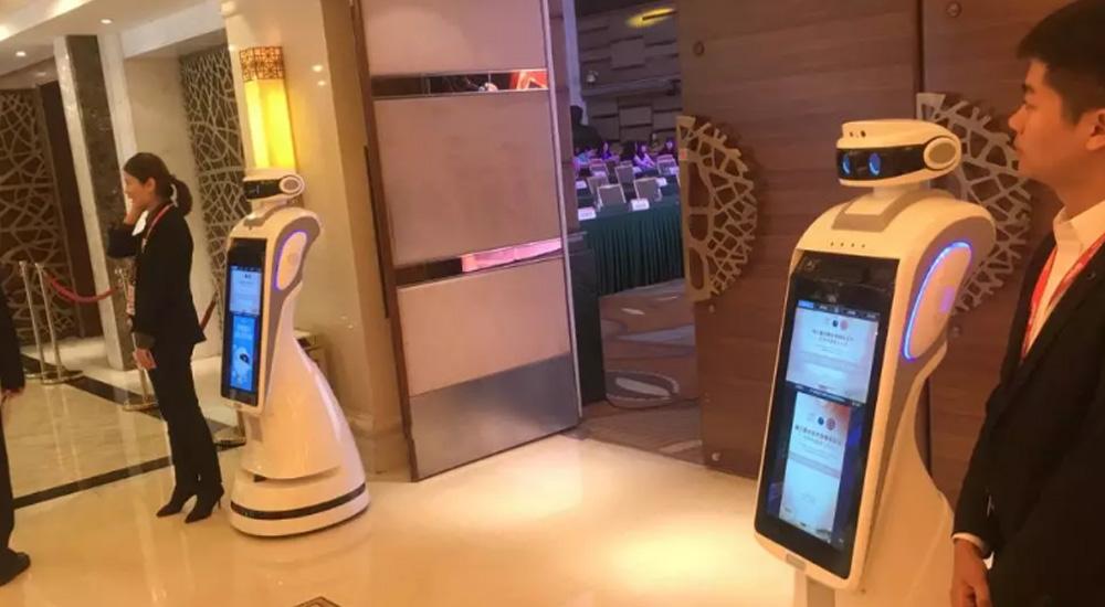 今甲J1在第三届北京大学骨科论坛服务应用