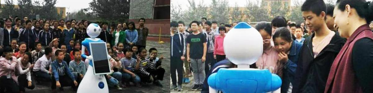 河津龙门中学